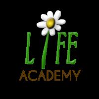 LifeAcadFlowerLogo (2)