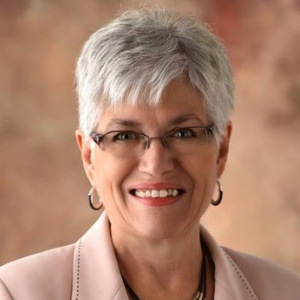 Diana Bartling